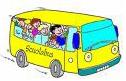 logo scuola bus